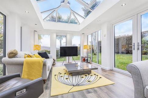 225-extension-conservatory (2).jpg