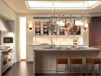inspiration-kitchen-5.jpg