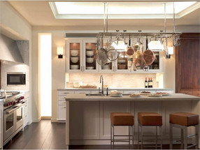 inspiration-kitchen-5.jpg