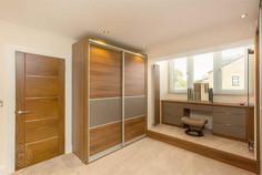235-renovation-bedroom.jpg