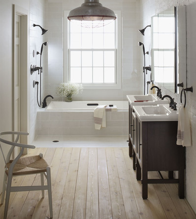 inspiration-bathroom-4.jpg