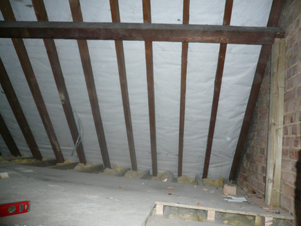 Surbiton-Surrey-build-loft-conversion.JP