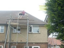Surbiton-Surrey-build-roof-sky-light.JPG
