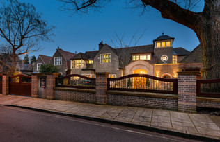 Wimbledon-Merton-after-renovation-front-