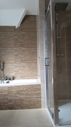 Chessington-Surrey-after-family-bathroom