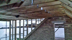 New-Malden-Surrey-build-loft-extension-n