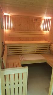 Wimbledon-Merton-after-renovation-sauna.