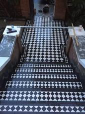 masonry-gatti-homes-stairs-symmetrical-e