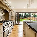 Addlestone-Surrey-after-renovation-kitch