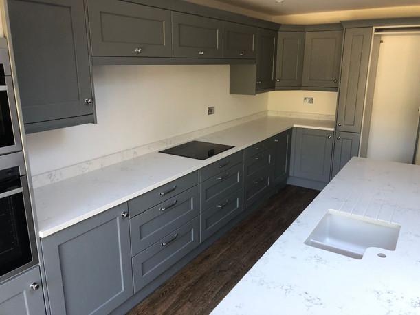 kitchen-gatti-homes-104-build-2.jpg