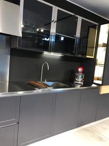kitchen-gatti-homes-103.jpg