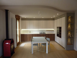 inspiration-kitchen-1.jpg