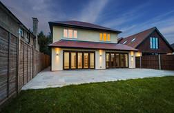 Addlestone-Surrey-after-renovation-back-