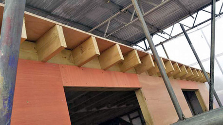 New-Malden-Surrey-build-loft-extension.j