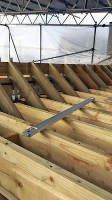 New-Malden-Surrey-build-loft-extension-2