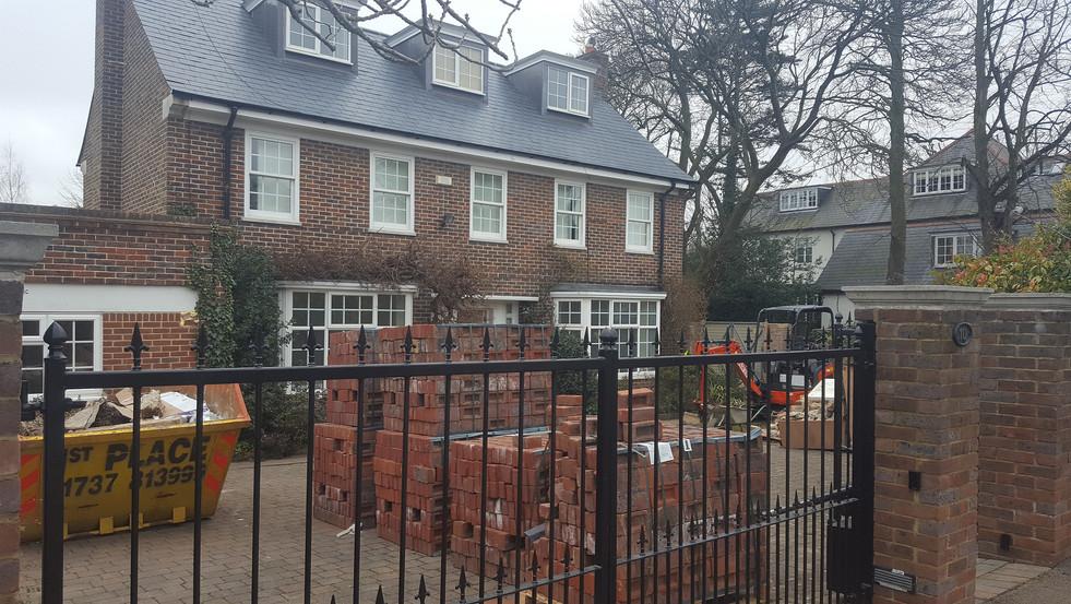 Parkside-Wimbledon-Merton-build-renovati