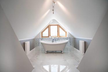 inspiration-bathroom-6.jpg