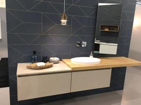 bathroom-gatti-homes-new-modern-floating