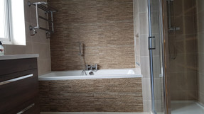 Chessington-Surrey-after-family-bathroom