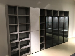 shelves-gatti-homes-104.jpg