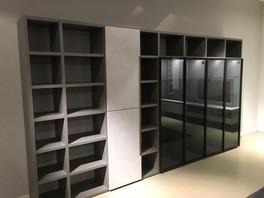 shelves-gatti-homes-104.jpg