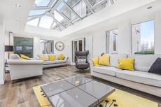 225-extension-conservatory (3).jpg