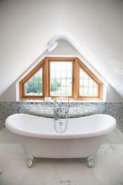 inspiration-bathroom-7.jpg