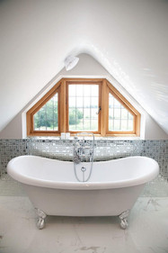 inspiration-bathroom-7.jpg