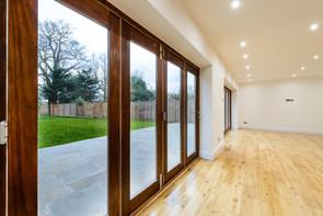 Addlestone-Surrey-after-renovation-bi-fo