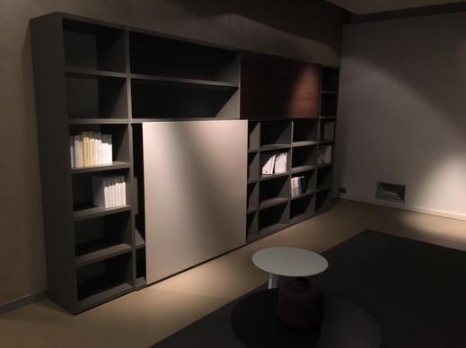 shelves-gatti-homes-101.jpg