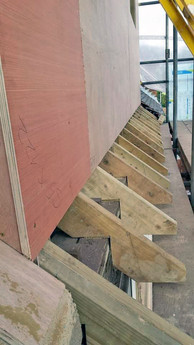 New-Malden-Surrey-build-loft-extension-j