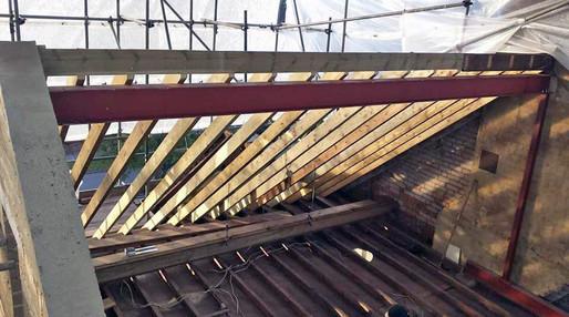New-Malden-Surrey-build-loft-extension-s