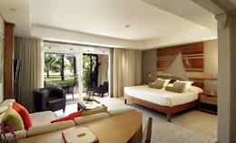 inspiration-bedroom-3.jpg