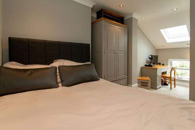 259-renovation-bedroom.jpg