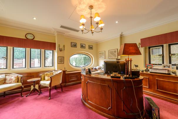 Wimbledon-Merton-after-renovation-office