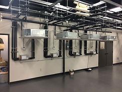 vrf cassett  lab 2.JPG