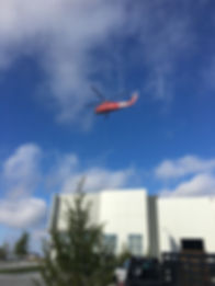 Helicopter pic IMG_2544.JPG