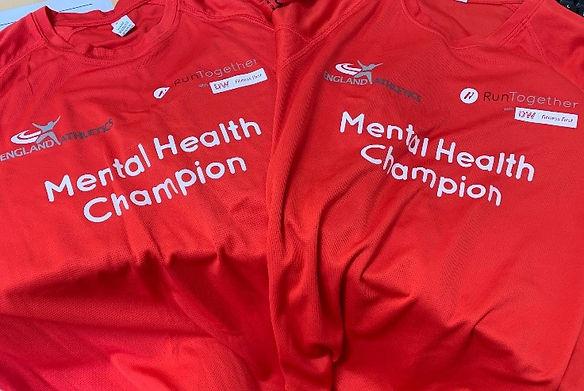 Mental Health Champions.jpg