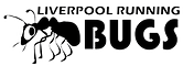LRBugs Logo (White Outline)-01.png