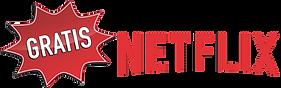 gratis netflix.png