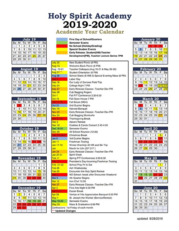 Academic Calendar 19-20.png