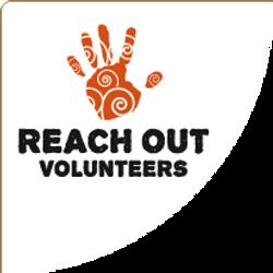 r_o volunteers