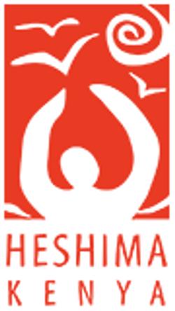 hk-logo-web