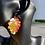 Thumbnail: Earring Set
