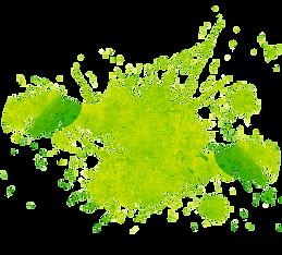kisspng-watercolor-painting-microsoft-pa
