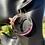Thumbnail: Earring Mix N Match
