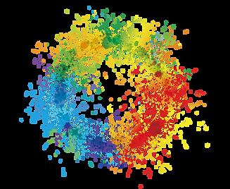 kisspng-color-wheel-color-splash-ring-5a