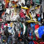berica recuperi smaltimento rifiuti plastica