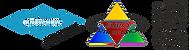 logo-9001+14001+45001 per sito.png