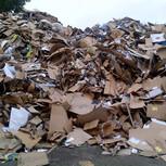 berica recuperi smaltimento rifiuti carta